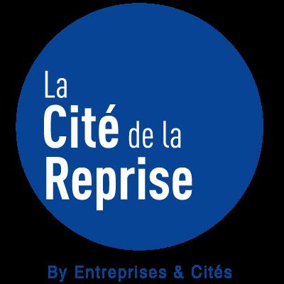 La Cité de la Reprise